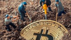 How Are Cryptocurrencies Mined?